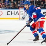 With the New York Rangers buying out Tony DeAngelo. Do the Toronto Maple Leafs go and sign DeAngelo to a short-term contract?