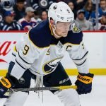 Will the Vegas Golden Knights make a trade for Jack Eichel. They may need a third team involved to clear cap space for a trade to happen.