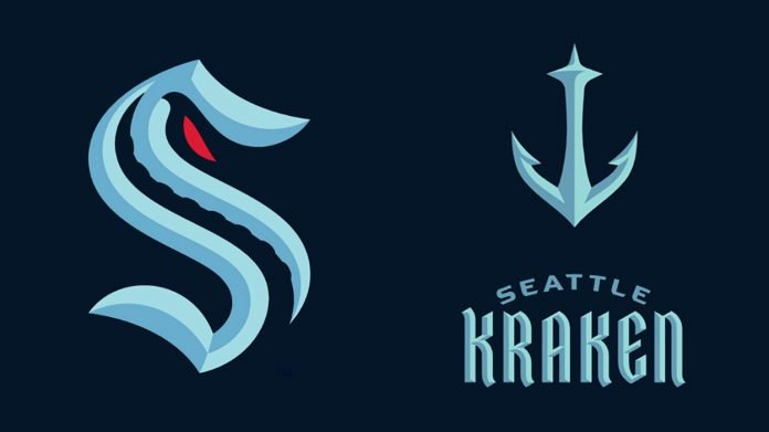 The Seattle Kraken need a top-line center if they want to contend for a playoff spot. Jack Eichel would be perfect, but they lack the assets to make a trade.