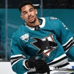 Will the San Jose Sharks be able to trade Evander Kane once his suspension is over? Or do they buy him out?
