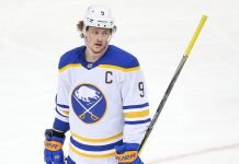 Could Jack Eichel be traded soon? Interested teams have his medical files now, will this lead to a trade for the disgruntled forward?