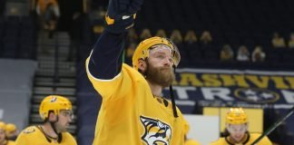 If Mattias Ekholm is not signed by the start of the NHL season there is a good chance he could be traded by the 2022 NHL trade deadline.